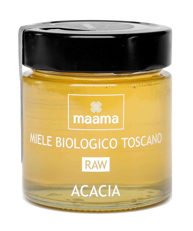 maama_acacia_miele_crudo_italiano_biolog