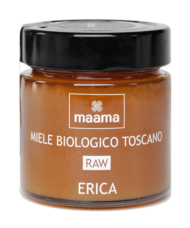 maama_erica_miele_crudo_italiano_biologi